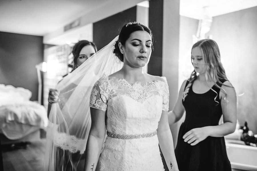 Hochzeitsvorbereitung-Grand-Ferdinand-WEB-7109