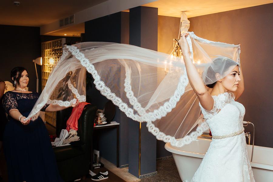 Hochzeitsvorbereitung-Grand-Ferdinand-WEB-7125