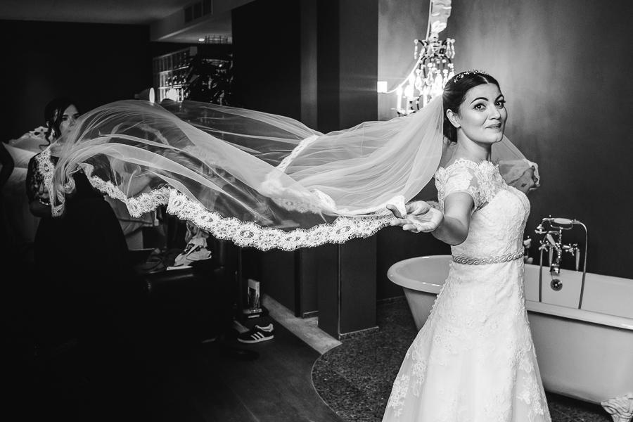 Hochzeitsvorbereitung-Grand-Ferdinand-WEB-7134-2