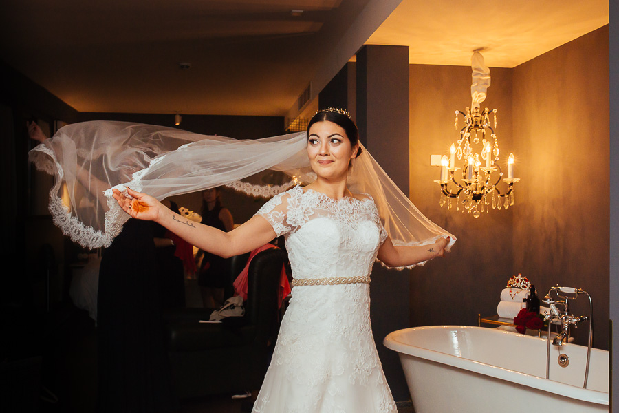 Hochzeitsvorbereitung-Grand-Ferdinand-WEB-7152