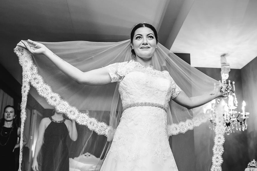 Hochzeitsvorbereitung-Grand-Ferdinand-WEB-7161-2
