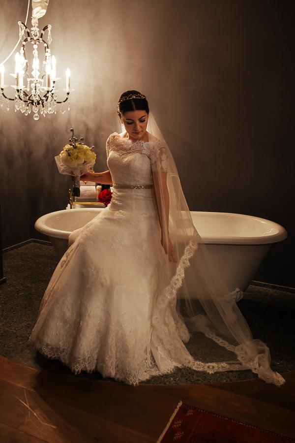 Hochzeitsvorbereitung-Grand-Ferdinand-WEB-7176
