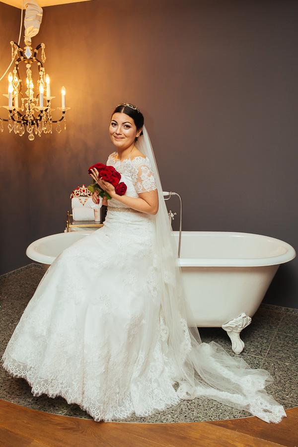 Hochzeitsvorbereitung-Grand-Ferdinand-WEB-7182