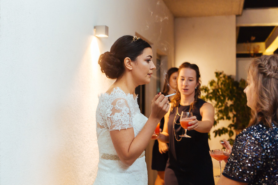 Hochzeitsvorbereitung-Grand-Ferdinand-WEB-7212