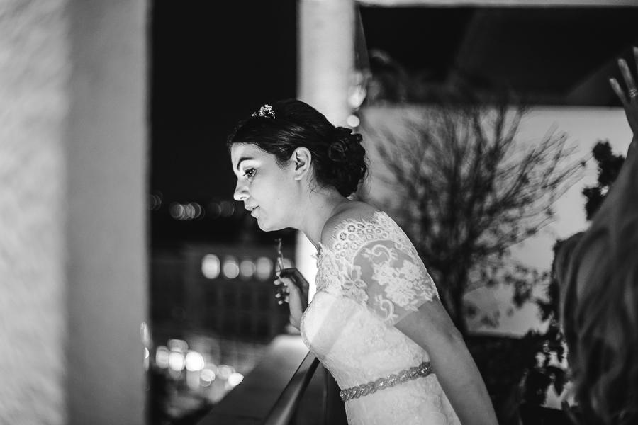 Hochzeitsvorbereitung-Grand-Ferdinand-WEB-7224-2