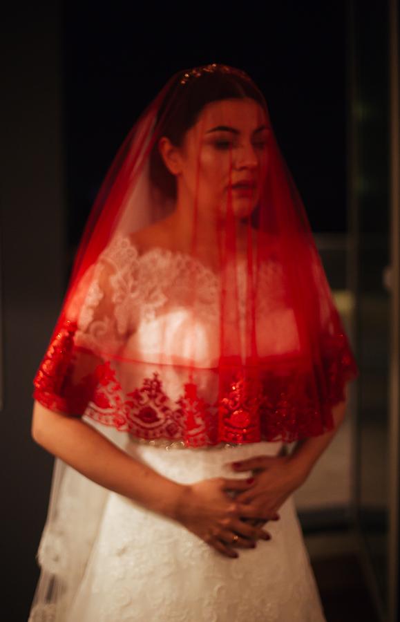 Hochzeitsvorbereitung-Grand-Ferdinand-WEB-7264