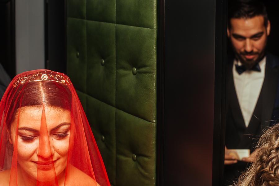 Hochzeitsvorbereitung-Grand-Ferdinand-WEB-7318