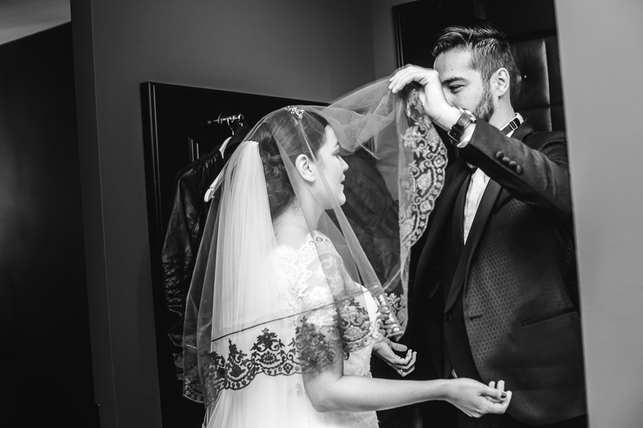 Hochzeitsvorbereitung-Grand-Ferdinand-WEB-7335