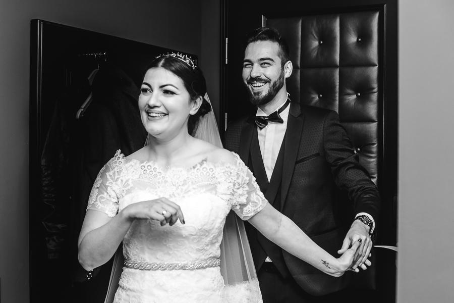 Hochzeitsvorbereitung-Grand-Ferdinand-WEB-7344
