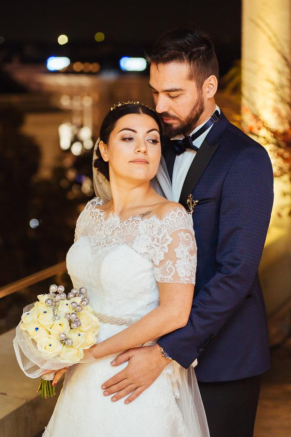 Hochzeitsvorbereitung-Grand-Ferdinand-WEB-7407