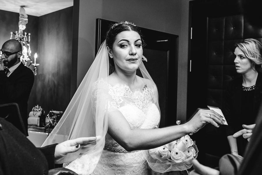 Hochzeitsvorbereitung-Grand-Ferdinand-WEB-7435