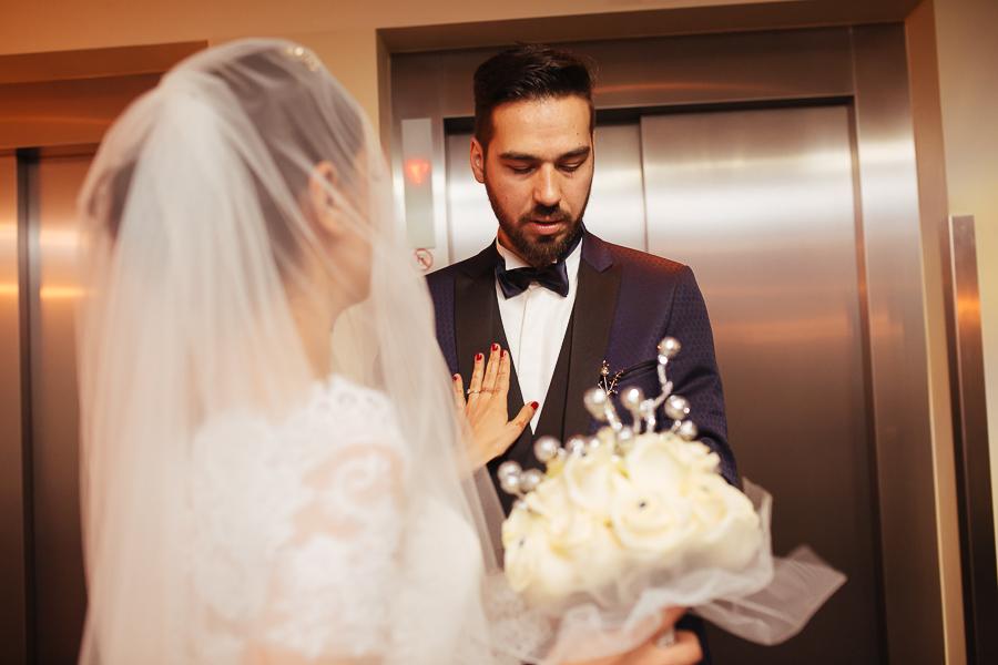 Hochzeitsvorbereitung-Grand-Ferdinand-WEB-7466