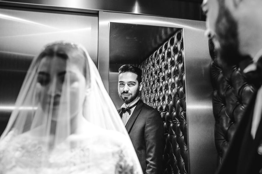 Hochzeitsvorbereitung-Grand-Ferdinand-WEB-7472
