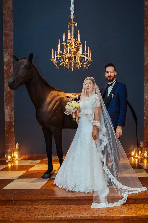 Hochzeitsvorbereitung-Grand-Ferdinand-WEB-7480