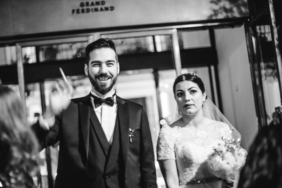 Hochzeitsvorbereitung-Grand-Ferdinand-WEB-7558