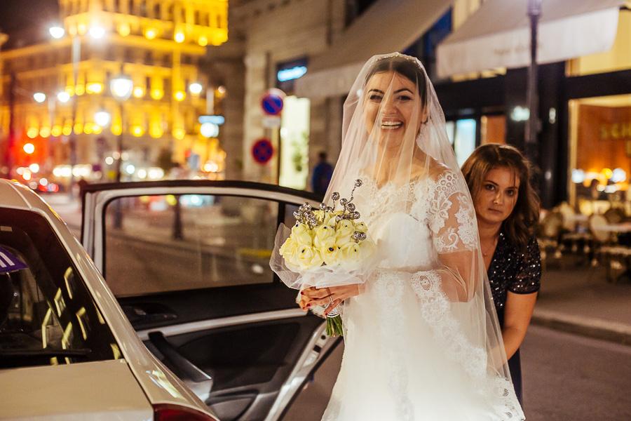 Hochzeitsvorbereitung-Grand-Ferdinand-WEB-7574
