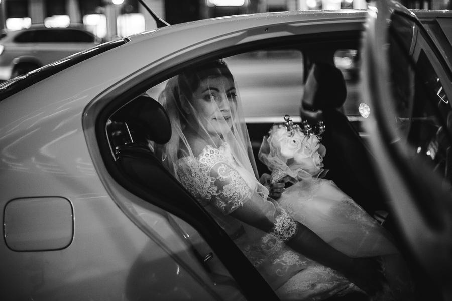 Hochzeitsvorbereitung-Grand-Ferdinand-WEB-7578-2