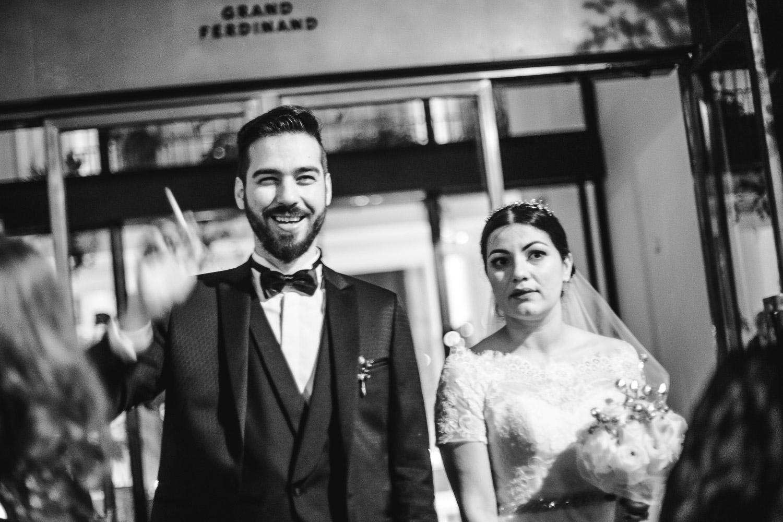 Grand-Ferdinand-Hochzeitsfotos-20
