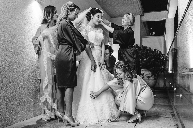 Grand-Ferdinand-Hochzeitsfotos-7