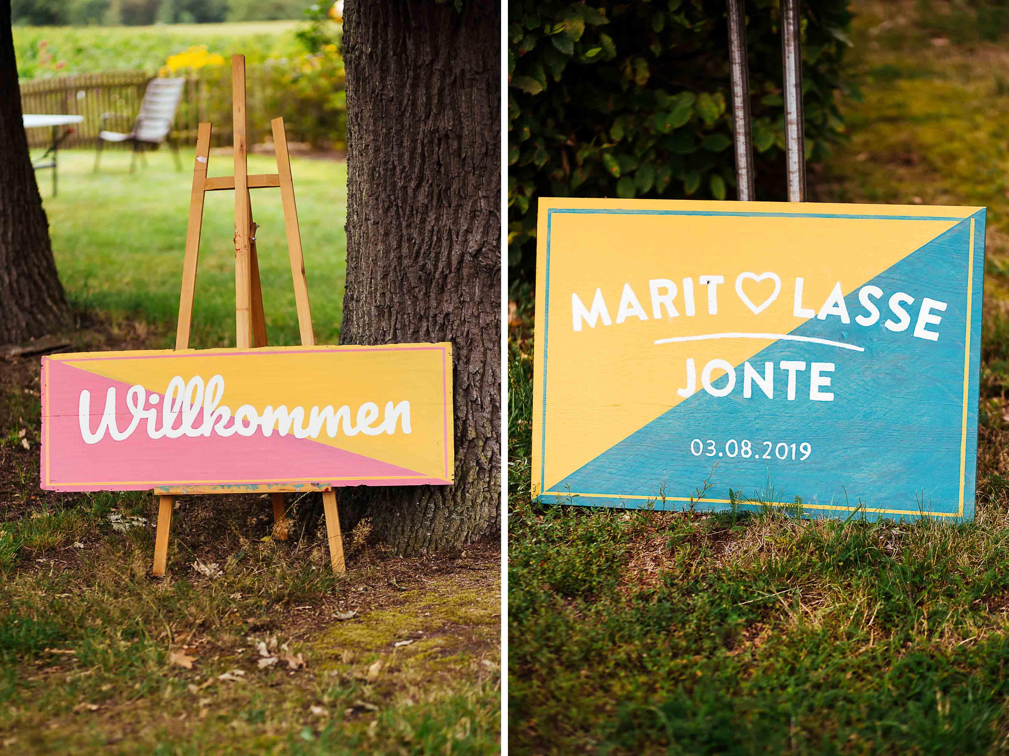 Marit-Lasse-5a
