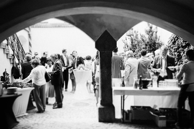 Regen-Hochzeit-in-Tirol-10