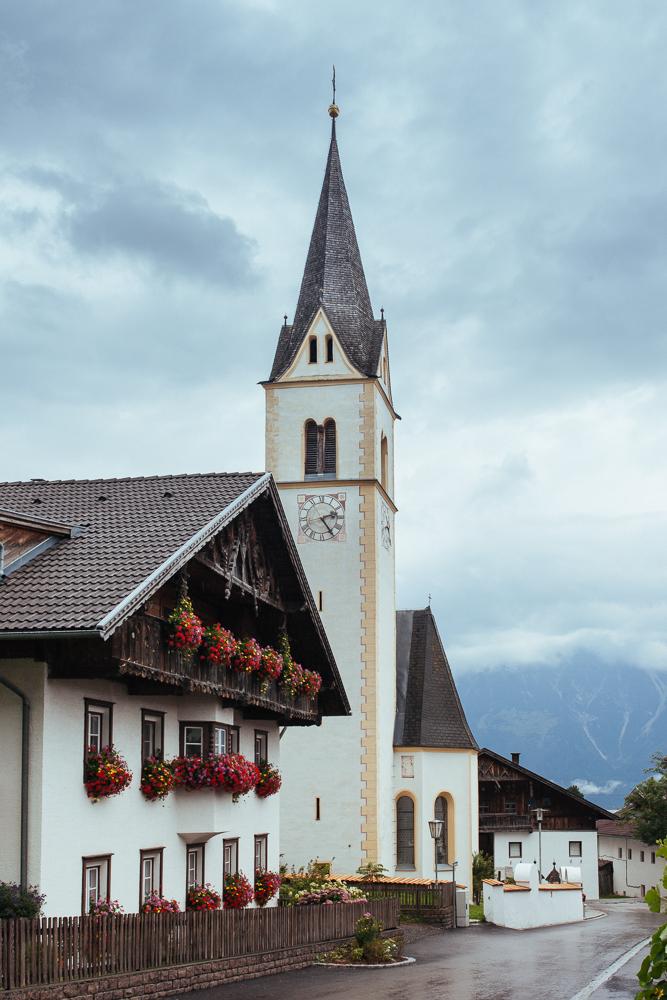 Regen-Hochzeit-in-Tirol-15