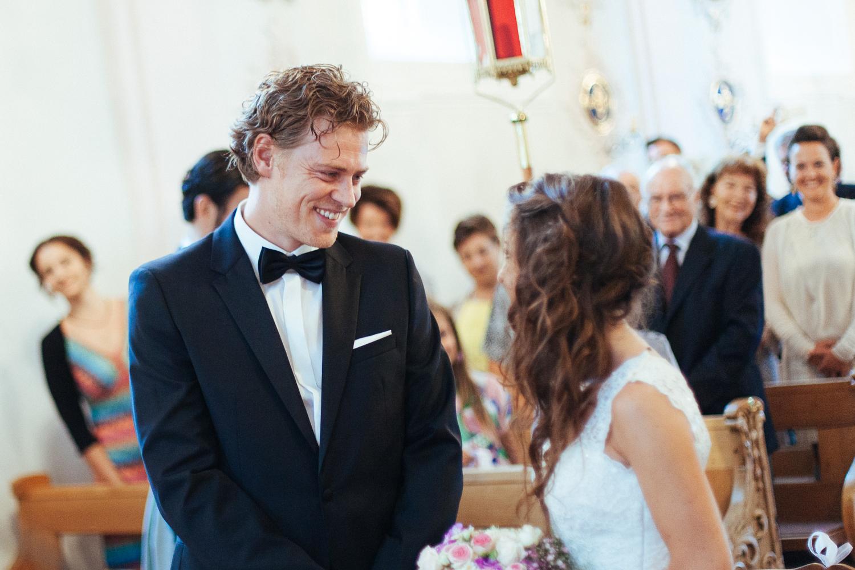 Regen-Hochzeit-in-Tirol-21