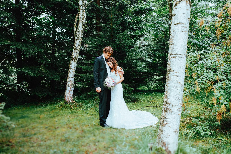 Regen-Hochzeit-in-Tirol-42