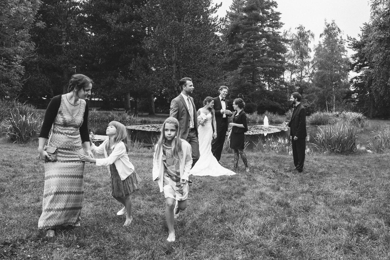 Regen-Hochzeit-in-Tirol-50