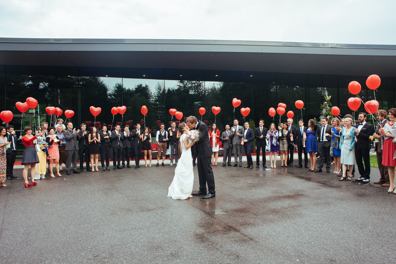 Regen-Hochzeit-in-Tirol-51