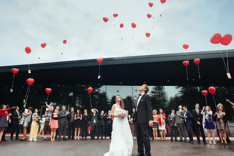 Regen-Hochzeit-in-Tirol-53