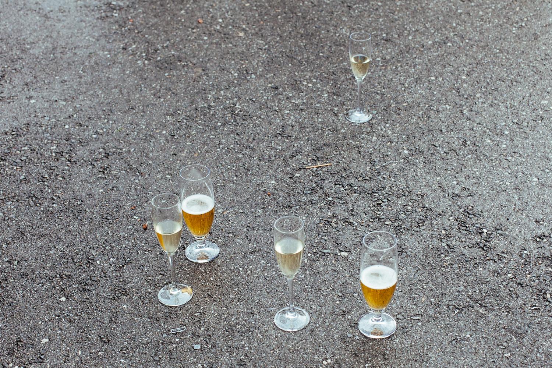 Regen-Hochzeit-in-Tirol-56