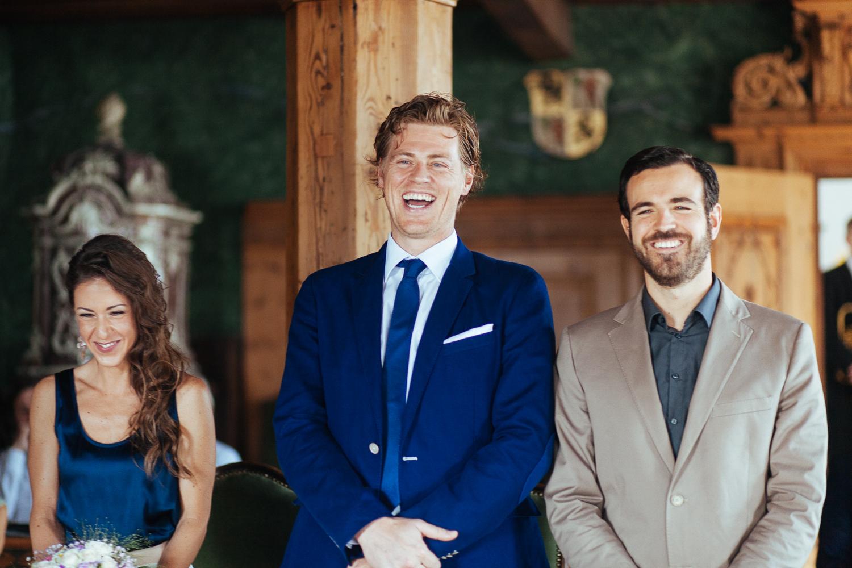 Regen-Hochzeit-in-Tirol-6