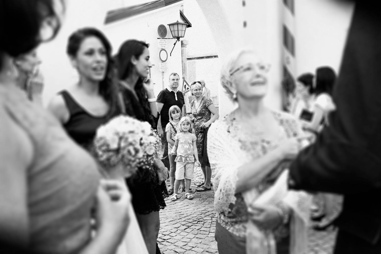 Regen-Hochzeit-in-Tirol-9