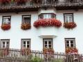 Regen-Hochzeit-in-Tirol-14