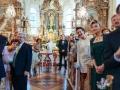 Regen-Hochzeit-in-Tirol-19