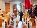 Regen-Hochzeit-in-Tirol-20