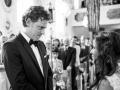 Regen-Hochzeit-in-Tirol-23