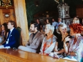 Regen-Hochzeit-in-Tirol-3