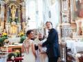Regen-Hochzeit-in-Tirol-33
