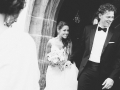 Regen-Hochzeit-in-Tirol-37
