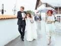 Regen-Hochzeit-in-Tirol-38