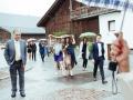 Regen-Hochzeit-in-Tirol-39