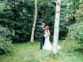 Regen-Hochzeit-in-Tirol-41