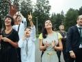 Regen-Hochzeit-in-Tirol-52