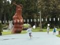 Regen-Hochzeit-in-Tirol-58