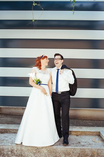 Hochzeit-in-Wels-freynoi-12