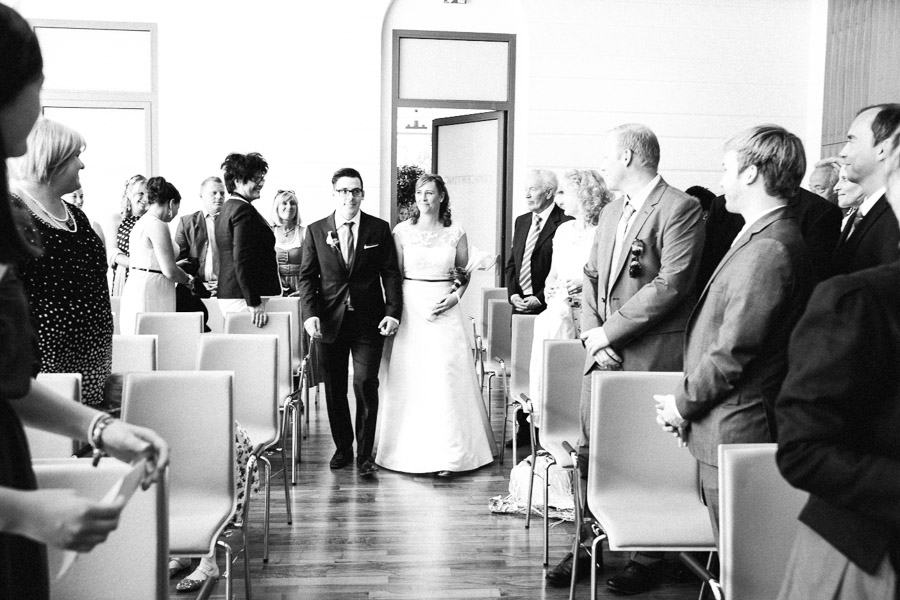 Hochzeit-in-Wels-freynoi-23