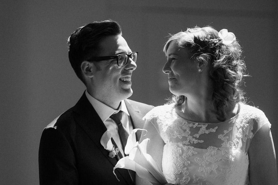 Hochzeit-in-Wels-freynoi-5