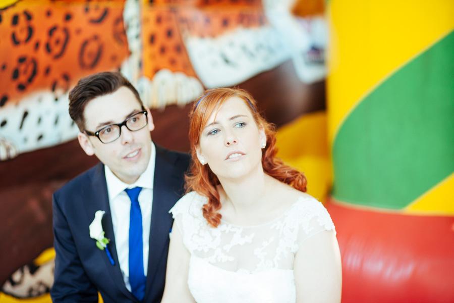 Hochzeit-in-Wels-freynoi-7